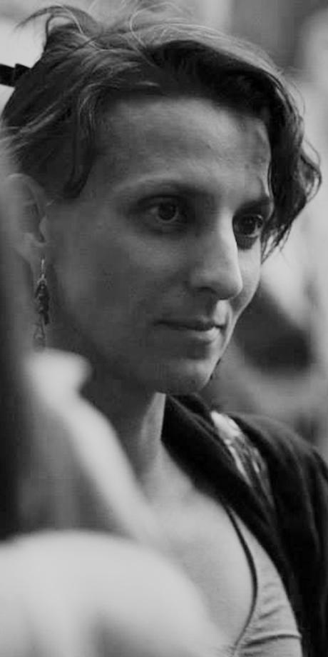 Zuzana Psotková